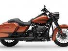 Harley-Davidson Harley Davidson Road King Special 114